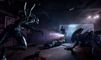 Article_list_aliens_colonial_marines_multiplayer