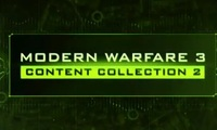 Article_list_modern_warfare_3_content_collection_2