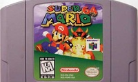 Article_list_supermario64-n64-cartridge