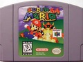 Hot_content_supermario64-n64-cartridge