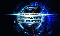 Article_list_mass_effect_3_operation-silencer