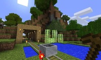 Article_list_minecraft_360_edition_feature