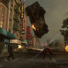 Prototype 2 Screenshot - 1102987