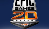 Article_list_epic_games