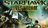 Article_list_starhawklivestream