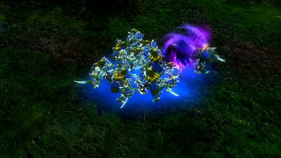 Heroes of Newerth Screenshot - 1103001
