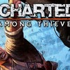 Uncharted 2: Among Thieves Screenshot - 1103012