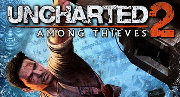 JUEGO ☕ - Uncharted 2 PS3 todos CFW   PS3-ID