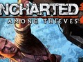 Hot_content_uncharted_2