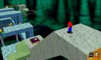 Article_list_super_mario_64