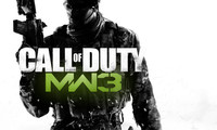 Article_list_mw3_feature