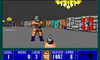 Article_list_news-wolfenstein3d-1