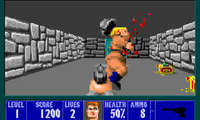 Article_list_news-wolfenstein3d-2