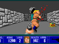 Hot_content_news-wolfenstein3d-2