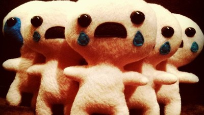 The Binding of Isaac Screenshot - 1103029
