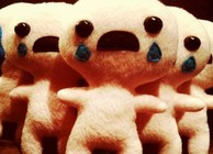 The Binding of Isaac Image