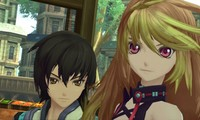 Article_list_tales_of_xillia