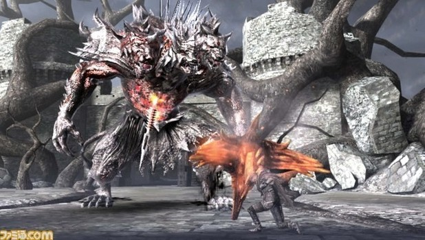 Article_post_width_news-soulsacrifice2