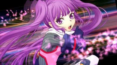 Tales of Graces f Screenshot - 1103189