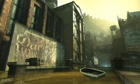 Article_list_dishonored_1