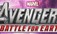 Article_list_the_avengers_battle_for_earth