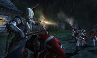 Article_list_aciii_frontier_pistol_tomahawk_screenshot