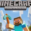 Minecraft: Xbox 360 Edition Screenshot - 1103226