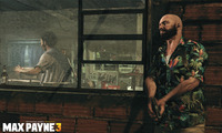 Article_list_maxpayne3-pc_3