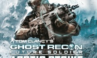 Article_list_ghost_recon_future_soldier_arctic_strike