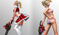 Article_list_lollipop-chainsaw-juliet-skins