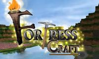 Article_list_fortresscraft
