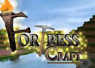 FortressCraft Image