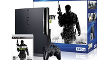 Article_list_ps3_cod_mw3