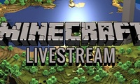 Article_list_minecraftlivestreamcropped