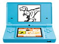 Hot_content_news-flipnote