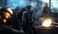 Article_list_operation_raccoon_city