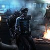 Resident Evil: Operation Raccoon City Screenshot - 1103317