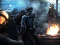 Hot_content_operation_raccoon_city
