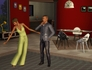 The Sims 3 Diesel Stuff Pack Image
