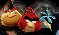 Article_list_news-angrybirds