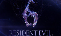 Article_list_residentevil6