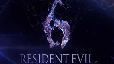 Resident Evil 6 Screenshot - 1103434