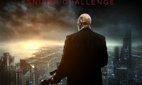 Article_list_hitman_sniper_challenge
