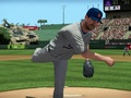 Hot_content_mlb2k12-feature
