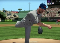 MLB 2K12 Image