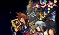 Article_list_kingdom_hearts_3d