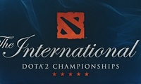 Article_list_the_international_dota_2_championships