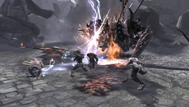 Article_post_width_news-soulsacrifice4