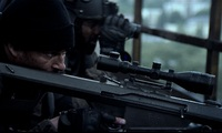 Article_list_ghost_recon_alpha