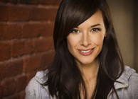 Jade Raymond - 1